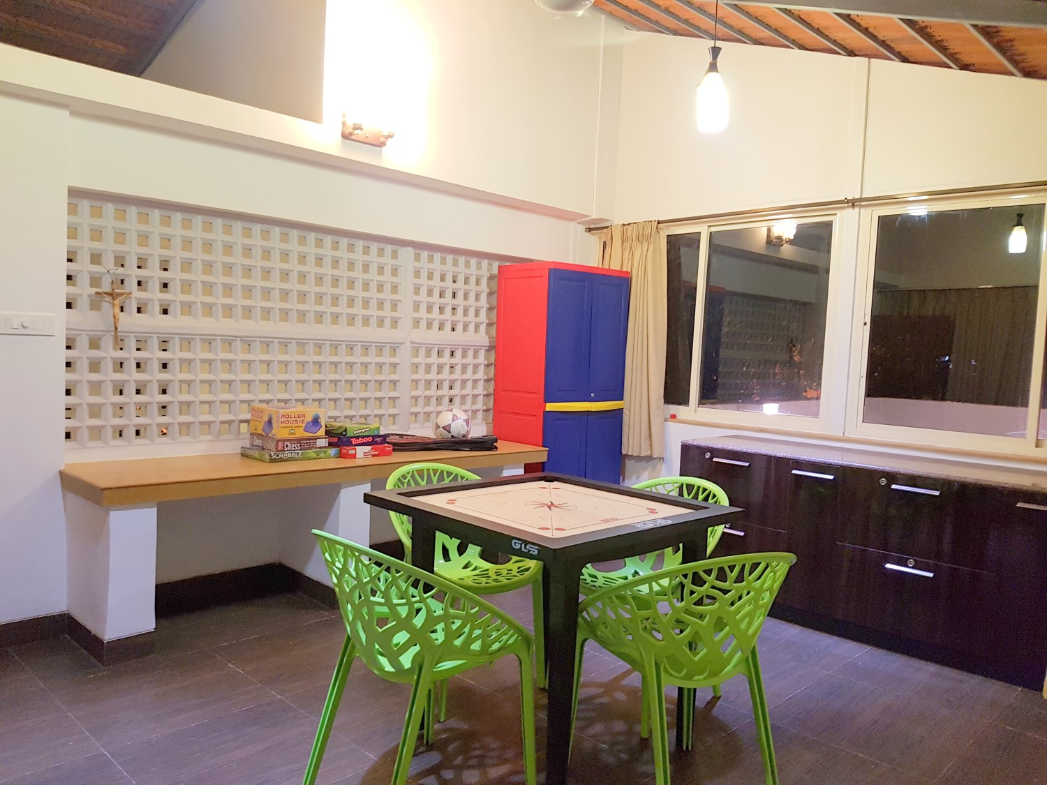 Apartment 34  Exclusive Apartment Very Close To Beach   Wifi photo 18589040