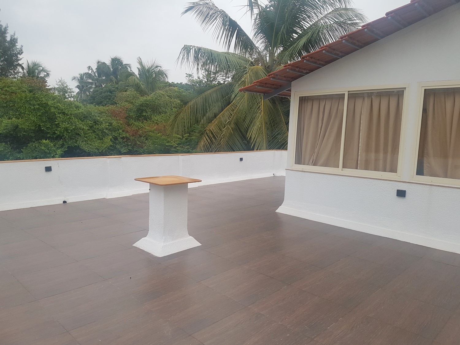 Apartment 34  Exclusive Apartment Very Close To Beach   Wifi photo 19031122