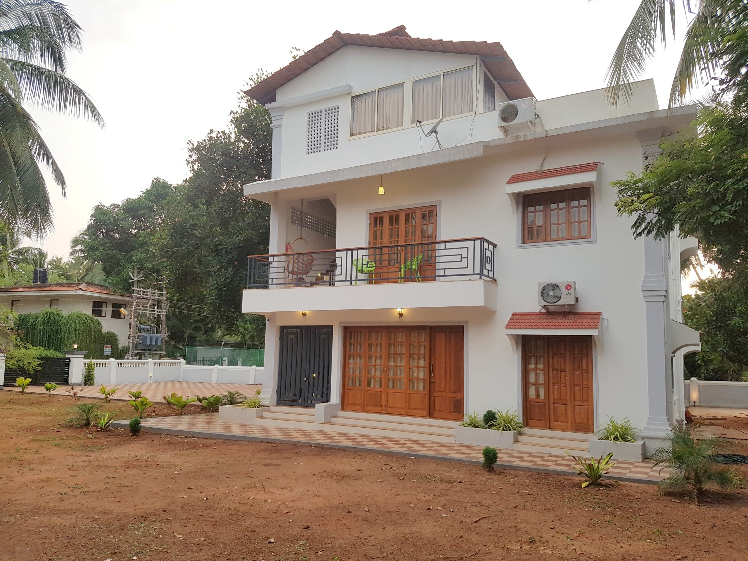 Apartment 34  Exclusive Apartment Very Close To Beach   Wifi photo 18589044