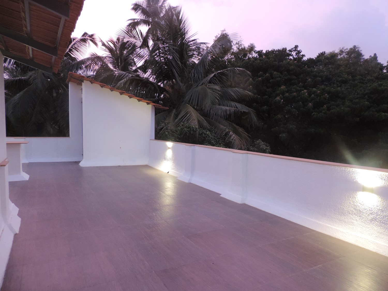 Apartment 34  Exclusive Apartment Very Close To Beach   Wifi photo 19031130