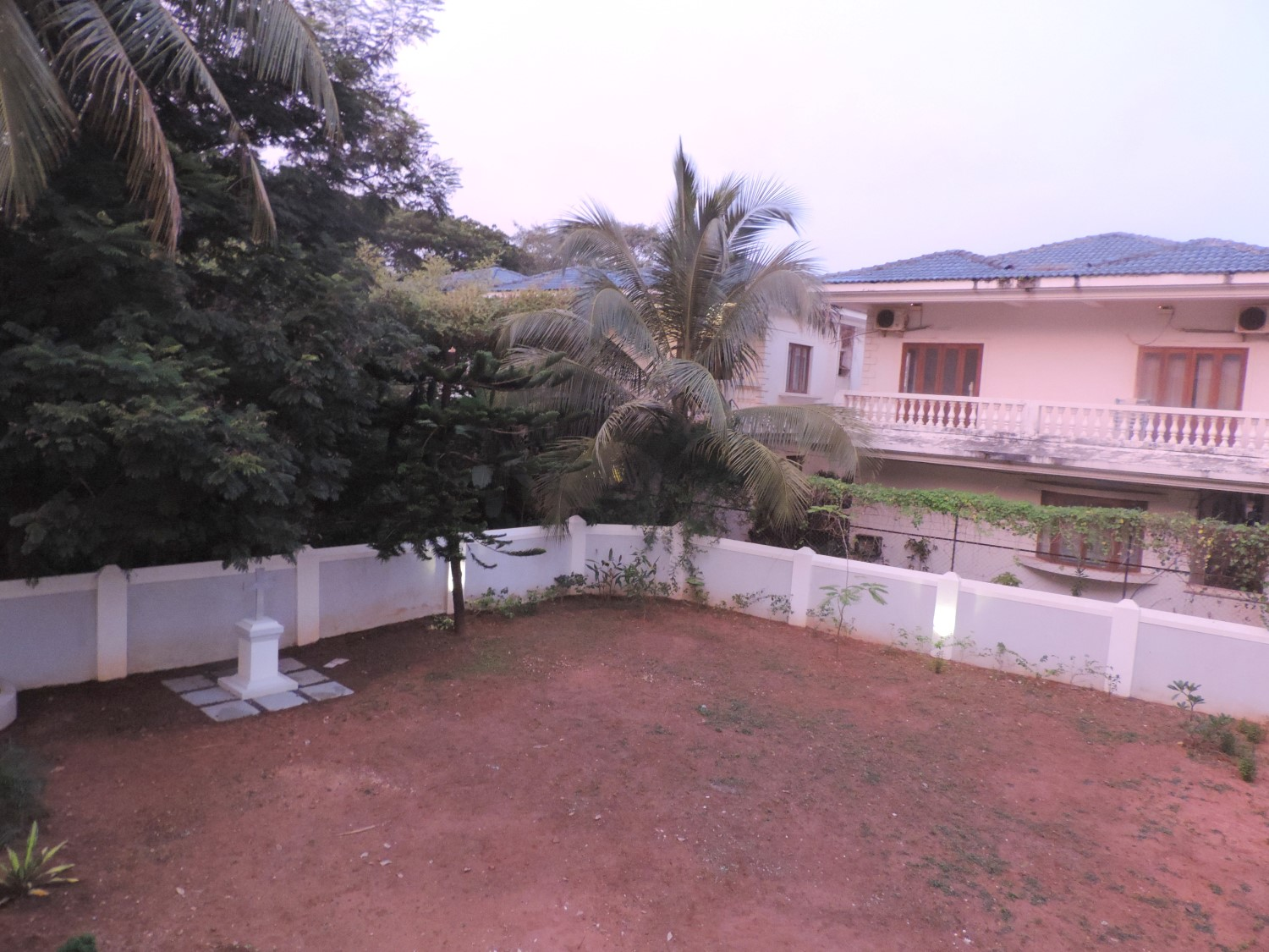 Apartment 34  Exclusive Apartment Very Close To Beach   Wifi photo 18914624