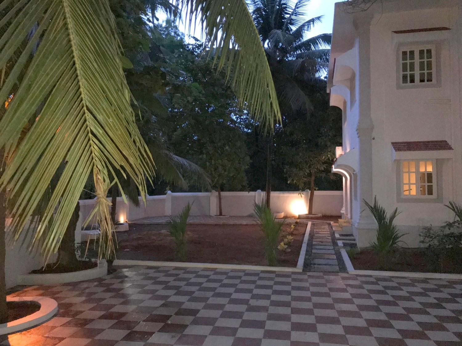 Apartment 34  Exclusive Apartment Very Close To Beach   Wifi photo 19031138