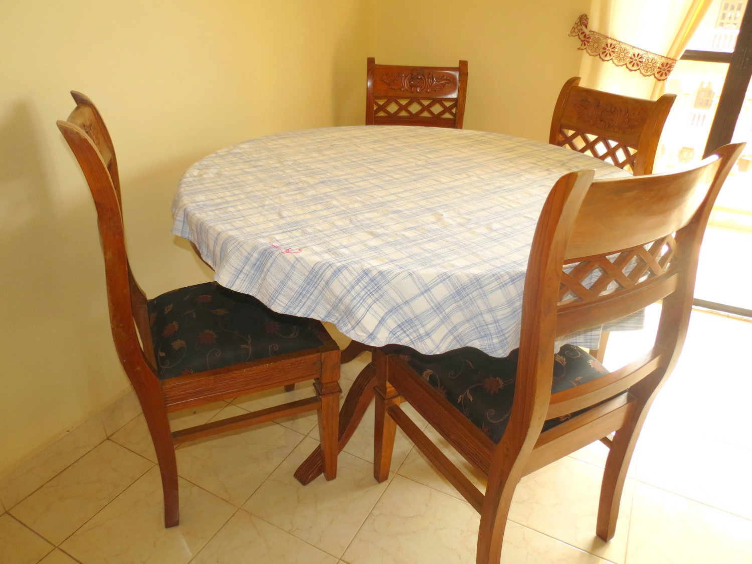 18) Home from home serviced apartment Regal Palms photo 20413603