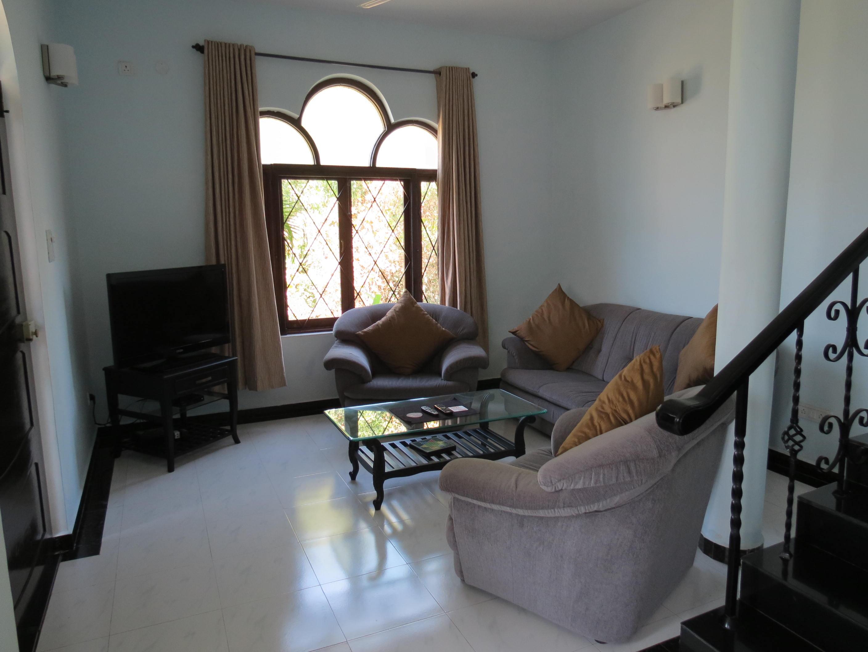 Apartment 10  Spacious  serviced villa central arpora    WiFi photo 18381213