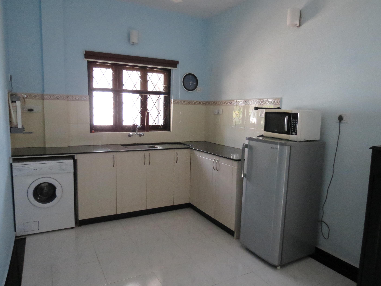 Apartment 10  Spacious  serviced villa central arpora    WiFi photo 18381215