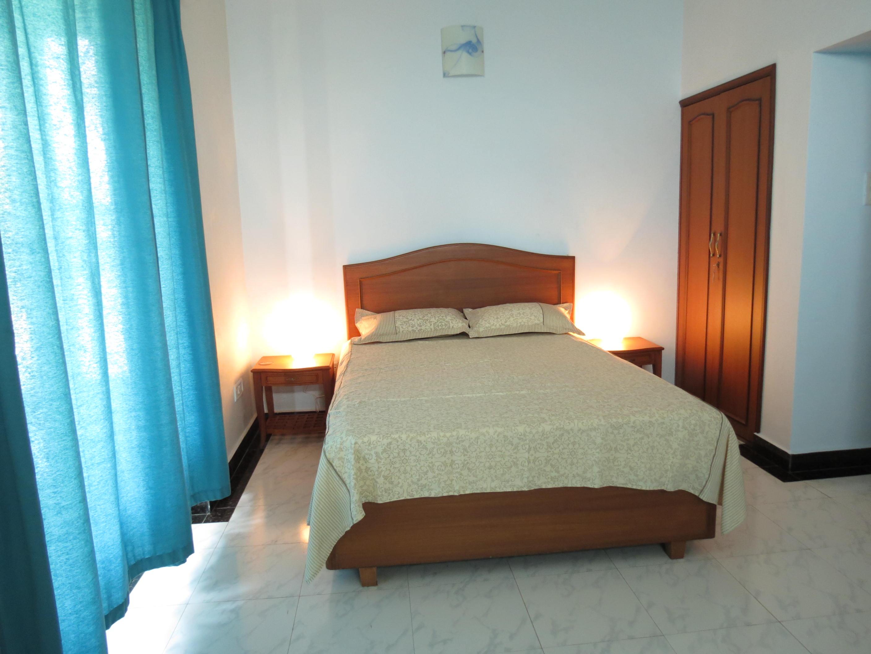 Apartment 10  Spacious  serviced villa central arpora    WiFi photo 18488529