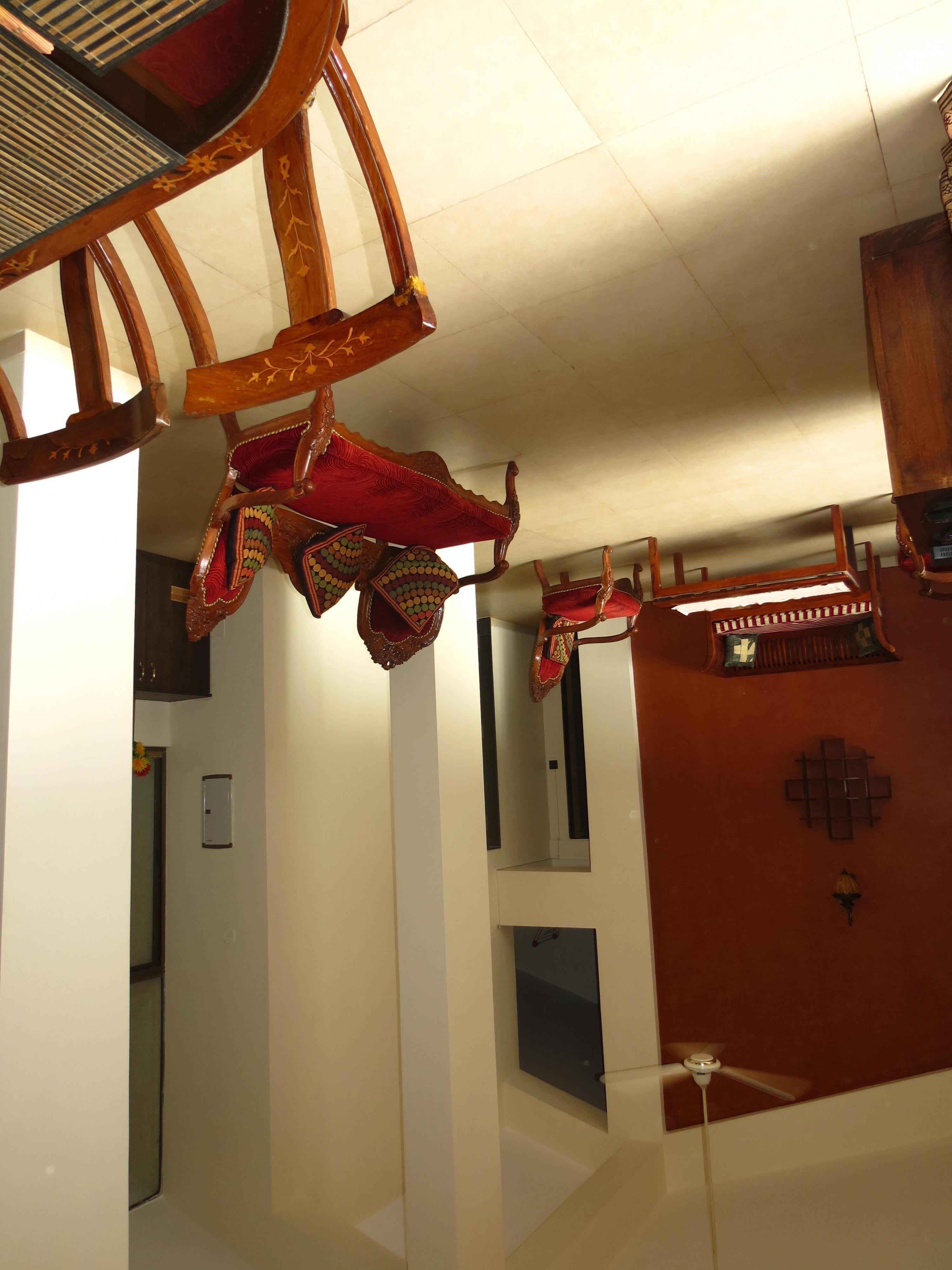 Apartment 06  Spacious luxurious penthouse apartment sleeps 7   WiFi photo 18376485