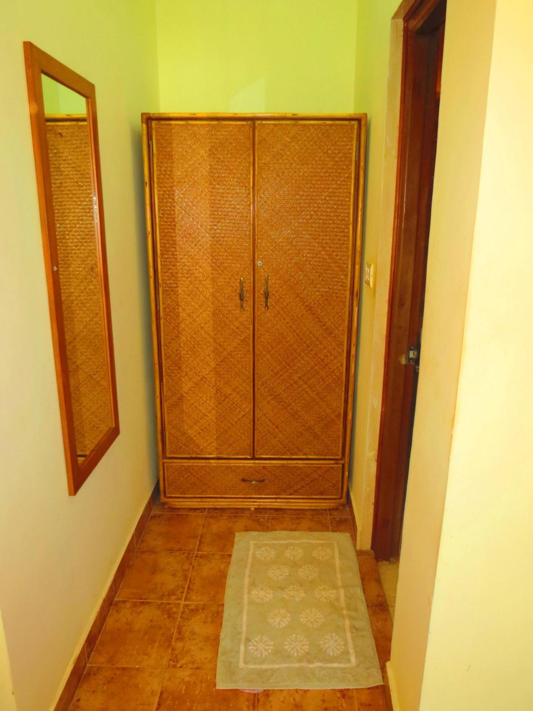 Apartment 26  Sea Facing Ground Floor 1 Bedroom Apartment photo 20445884