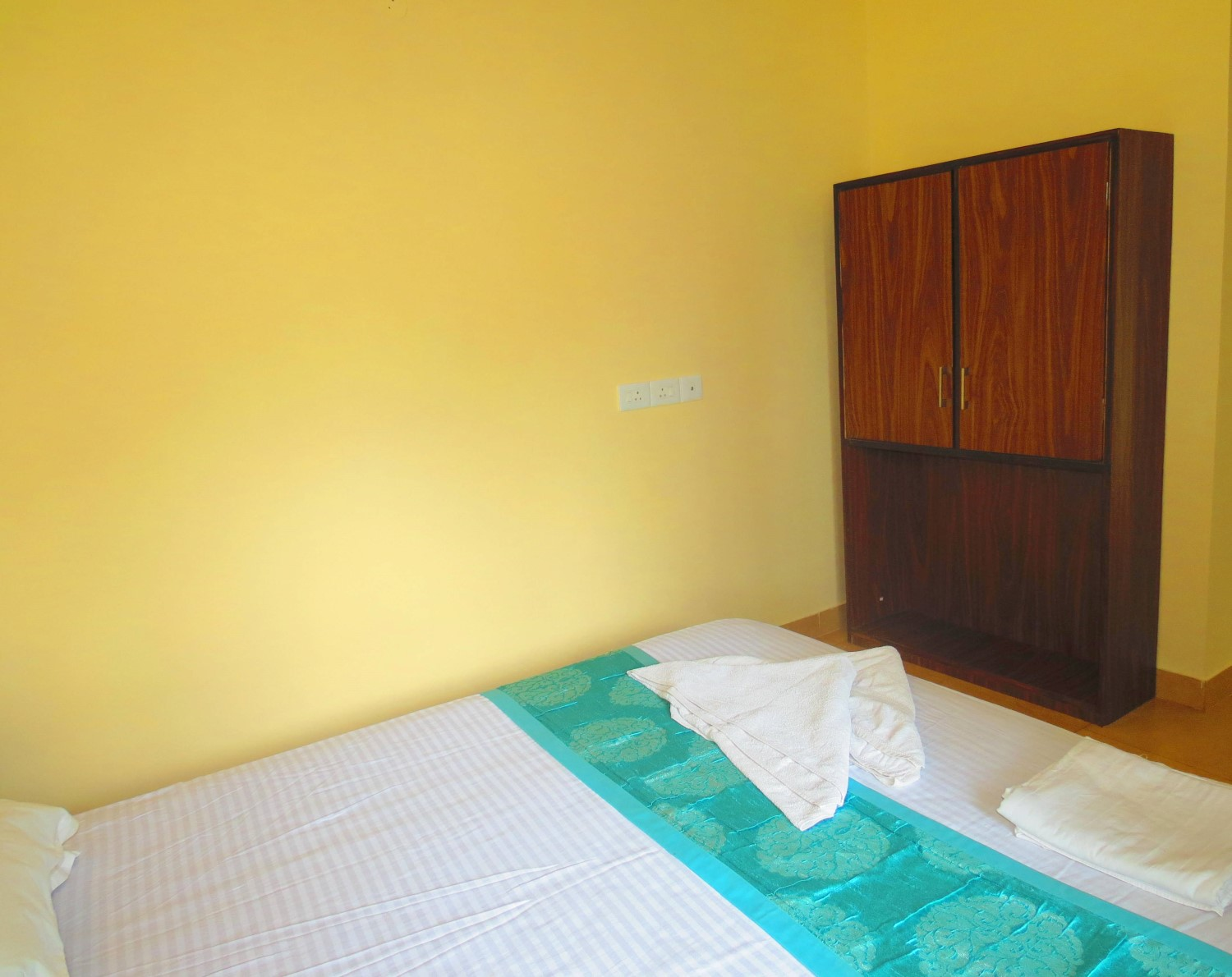 Apartment 12  Very Modern Furnished Serviced Apartment  photo 18078150