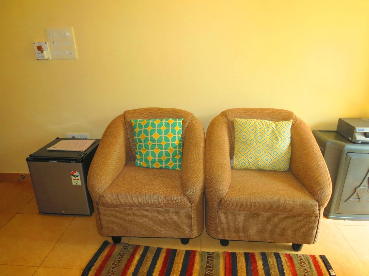 12) Very Modern Furnished Serviced Apartment  photo 16664324