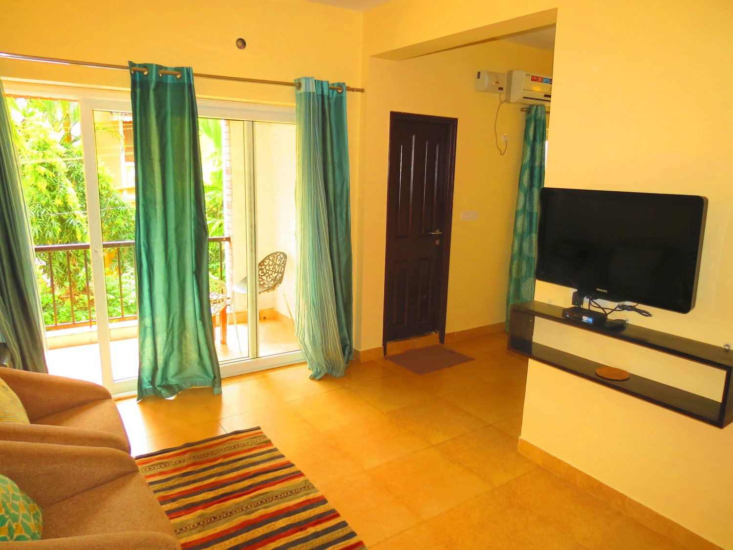 14) Very Modern Furnished Serviced Apartment photo 16430497