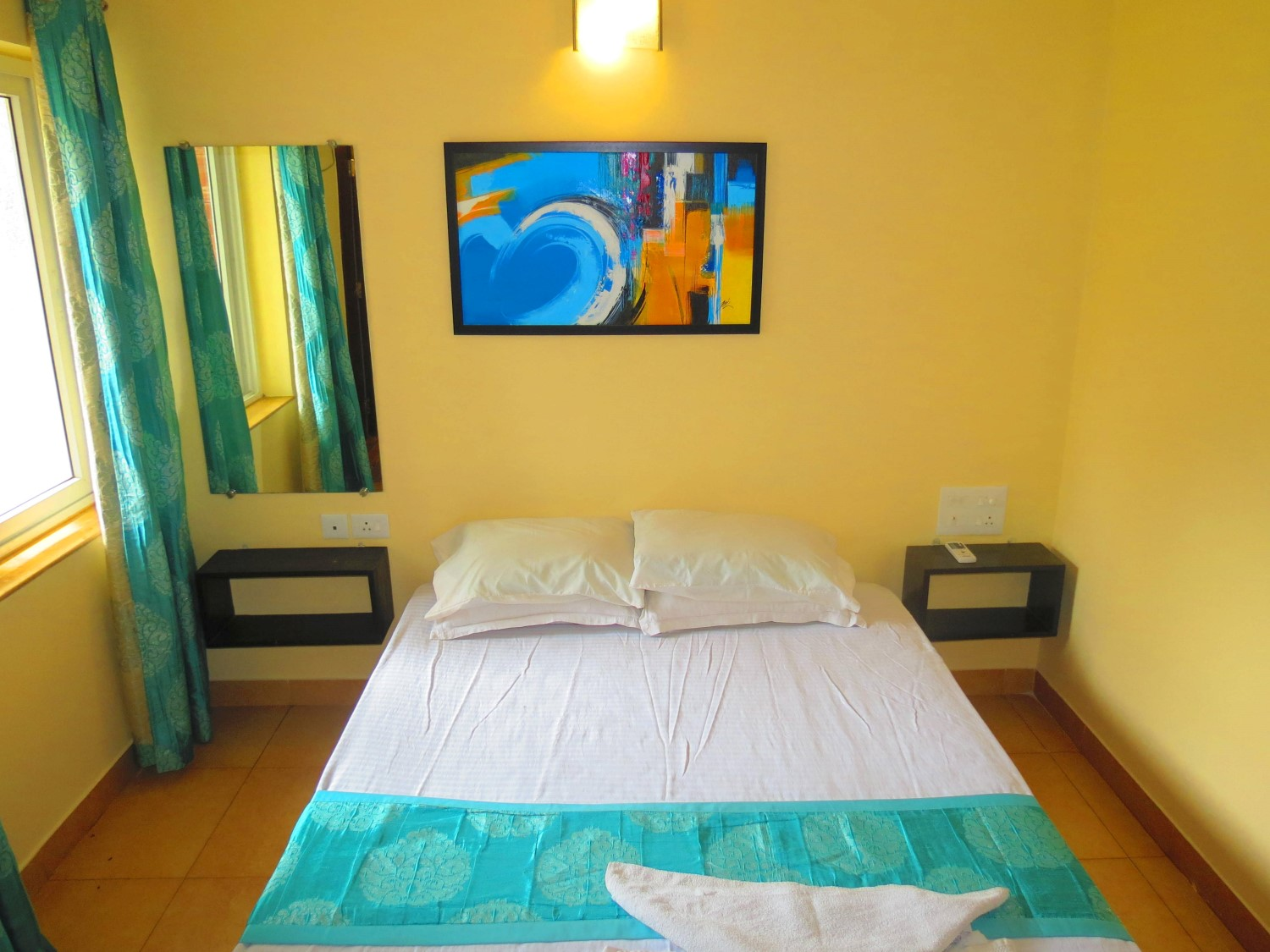 14) Very Modern Furnished Serviced Apartment photo 16430499