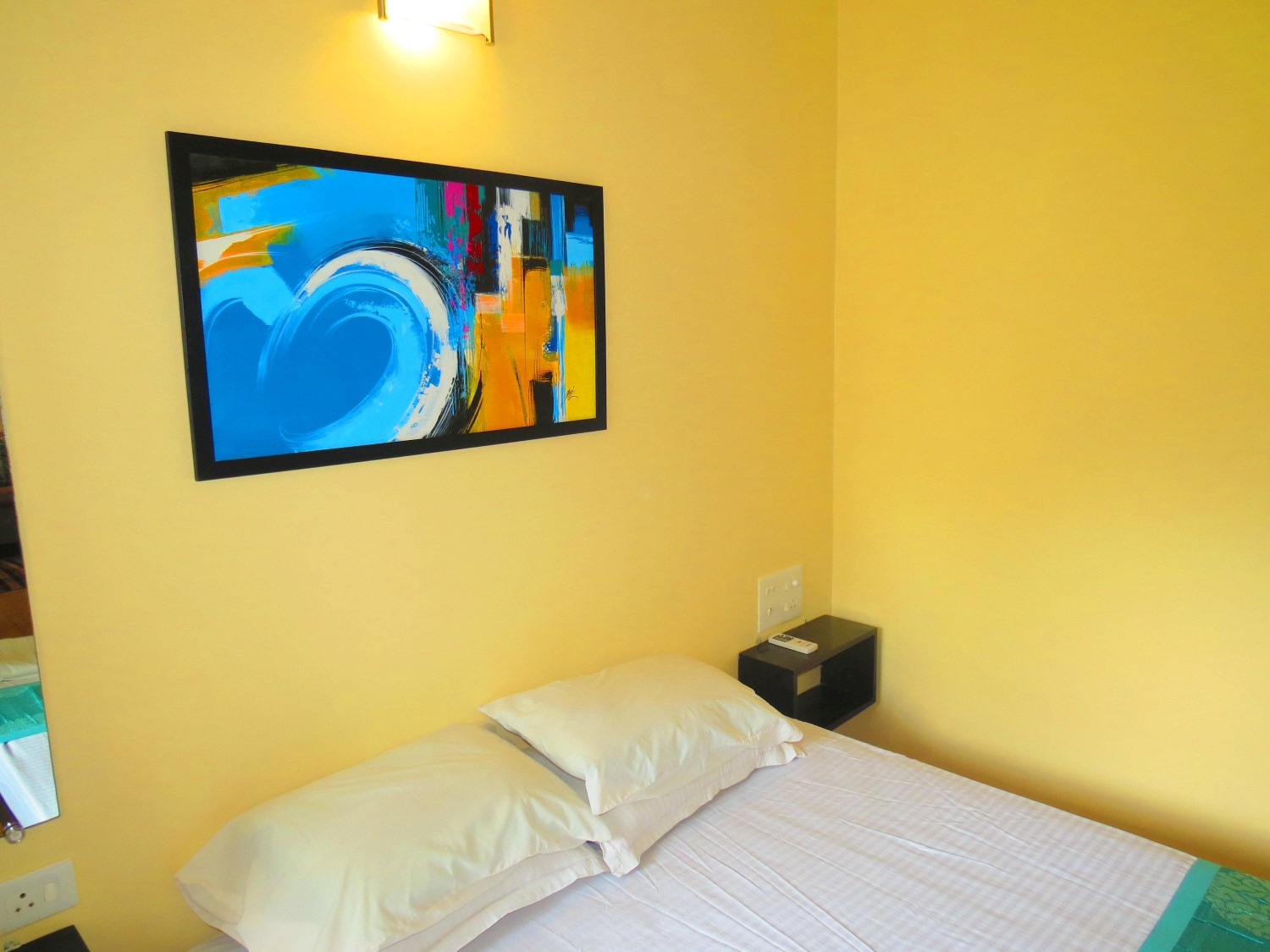 14) Very Modern Furnished Serviced Apartment photo 19182883