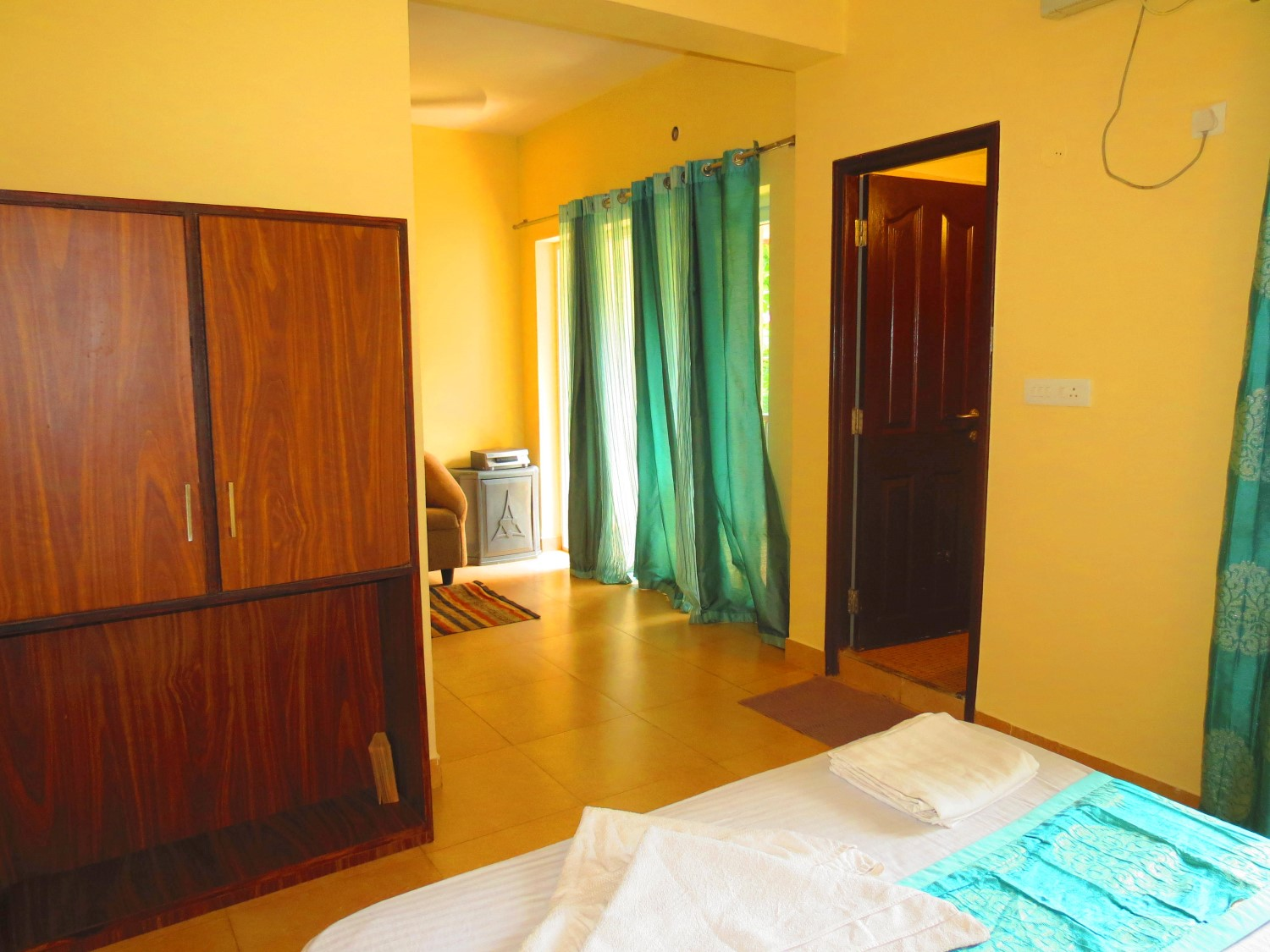 Apartment 14  Very Modern Furnished Serviced Apartment photo 18488798