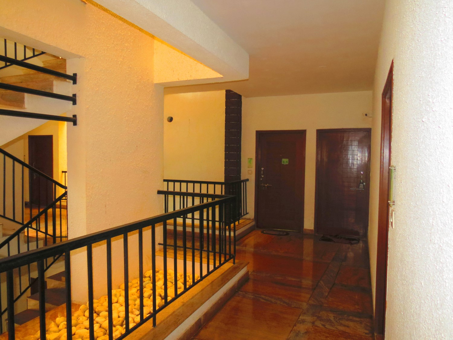 Apartment 14  Very Modern Furnished Serviced Apartment photo 18383508