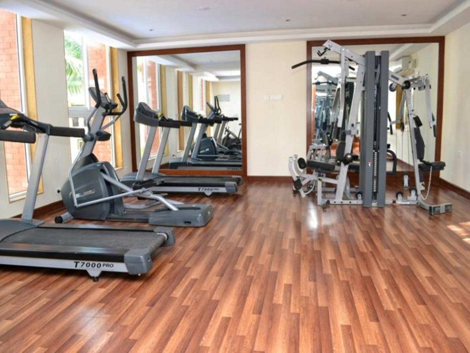 Apartment 14  Very Modern Furnished Serviced Apartment photo 18488816