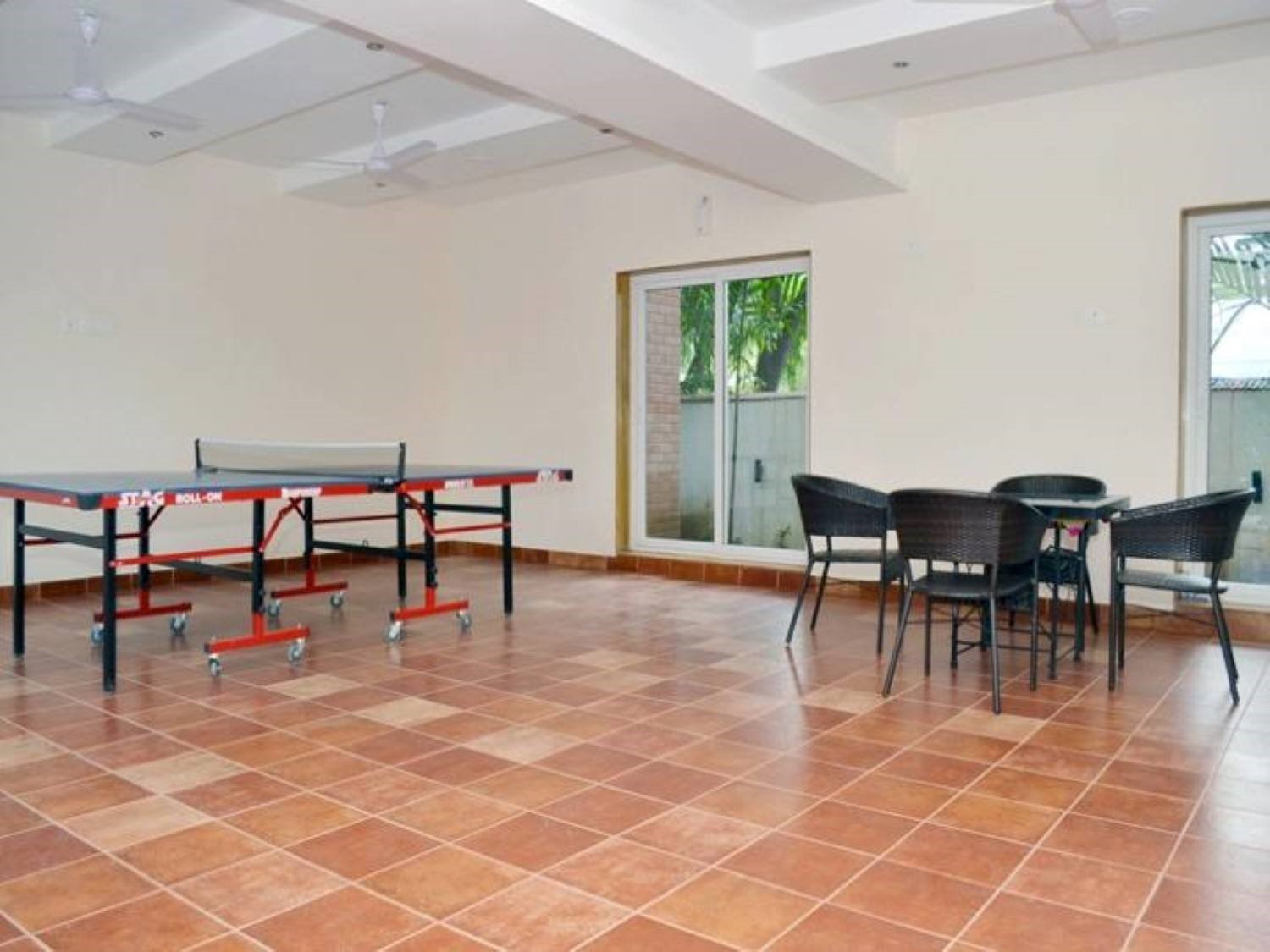 Apartment 14  Very Modern Furnished Serviced Apartment photo 18488820