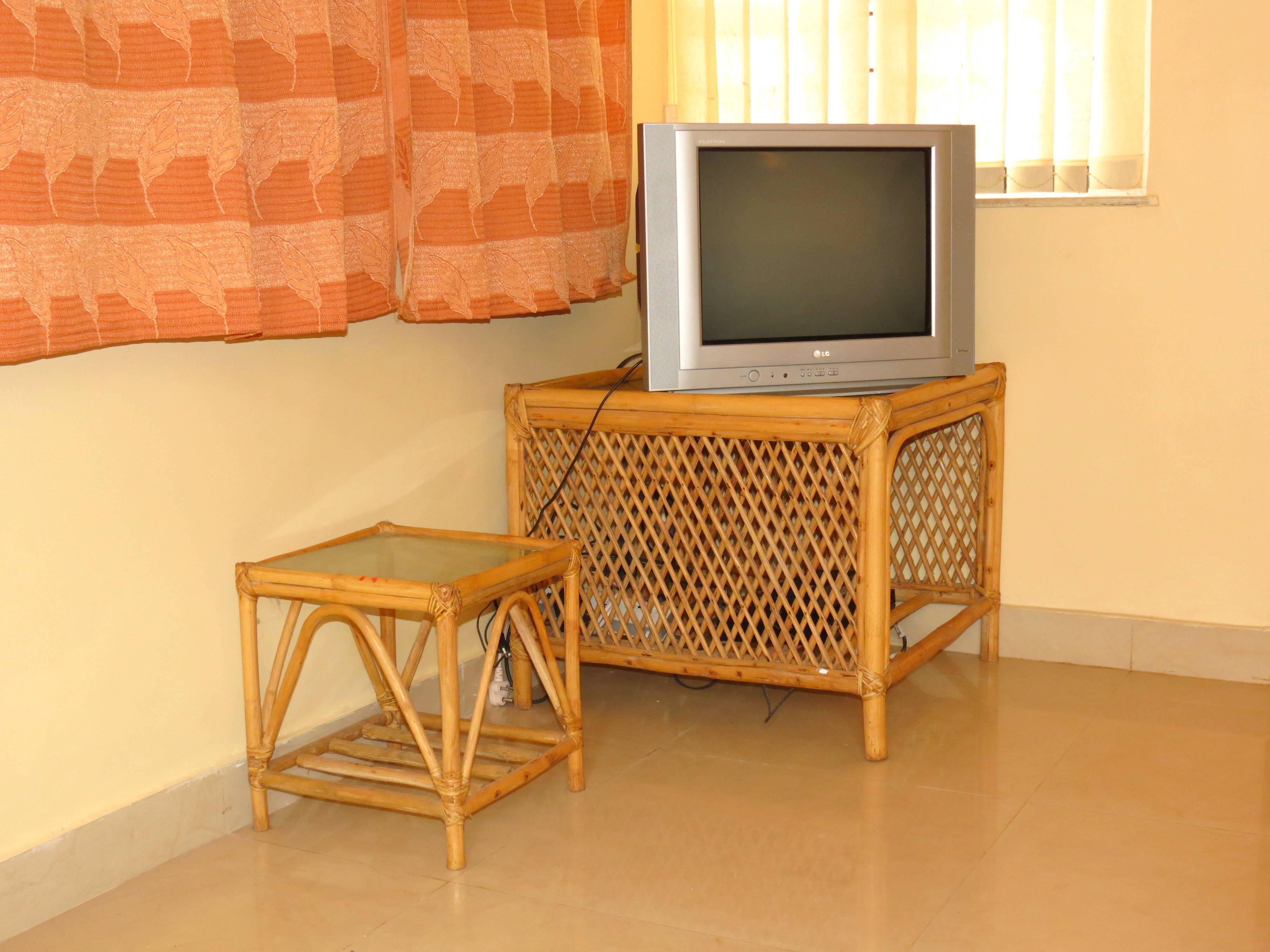 Apartment 41  Serviced Apartment Calangute Baga Sleeps 4 photo 18819594