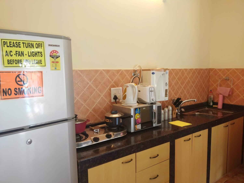 28) Ground Floor Rear Silva Shell, Casablanca Beach Resort Road photo 20297821