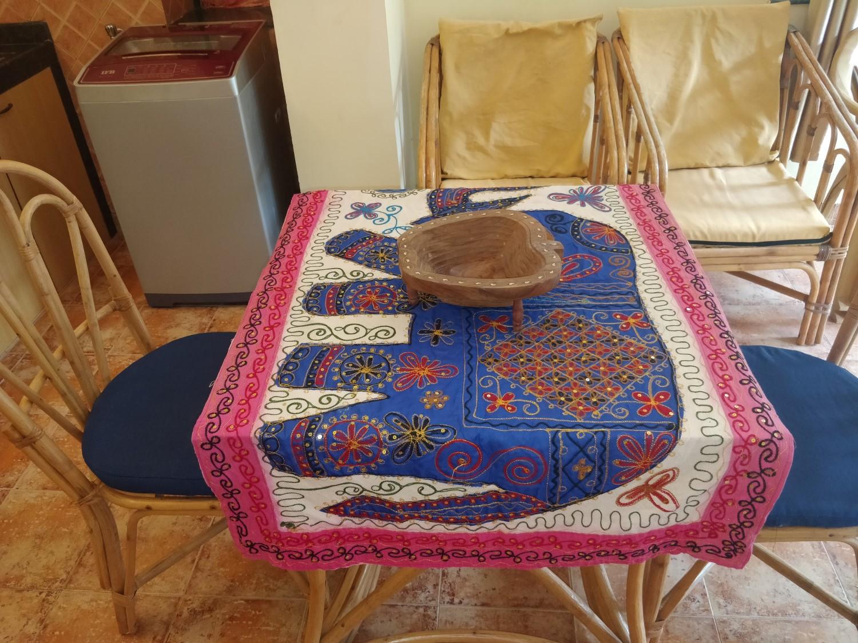 28) Ground Floor Rear Silva Shell, Casablanca Beach Resort Road photo 20297823