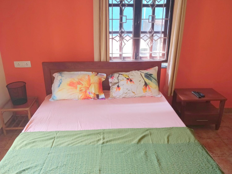 Apartment 28  Ground Floor Rear Silva Shell  Casablanca Beach Resort Road photo 20445860