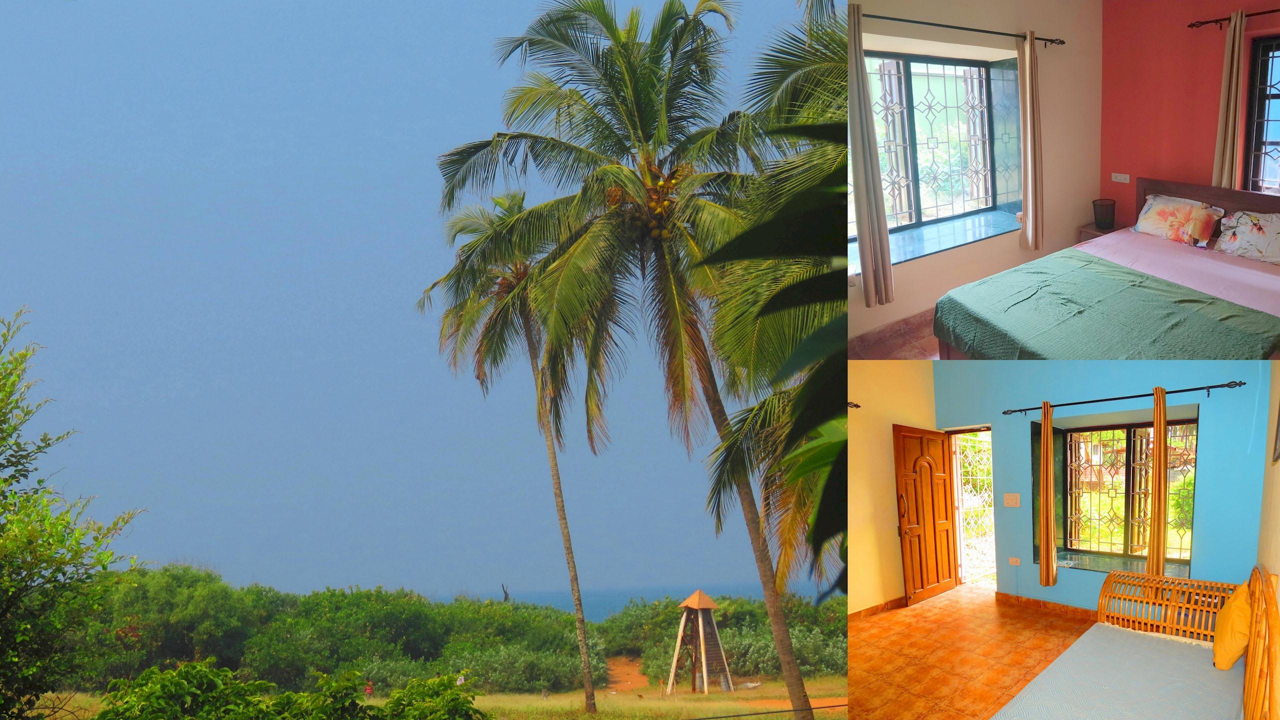 Apartment 28  Ground Floor Rear Silva Shell  Casablanca Beach Resort Road photo 20297847