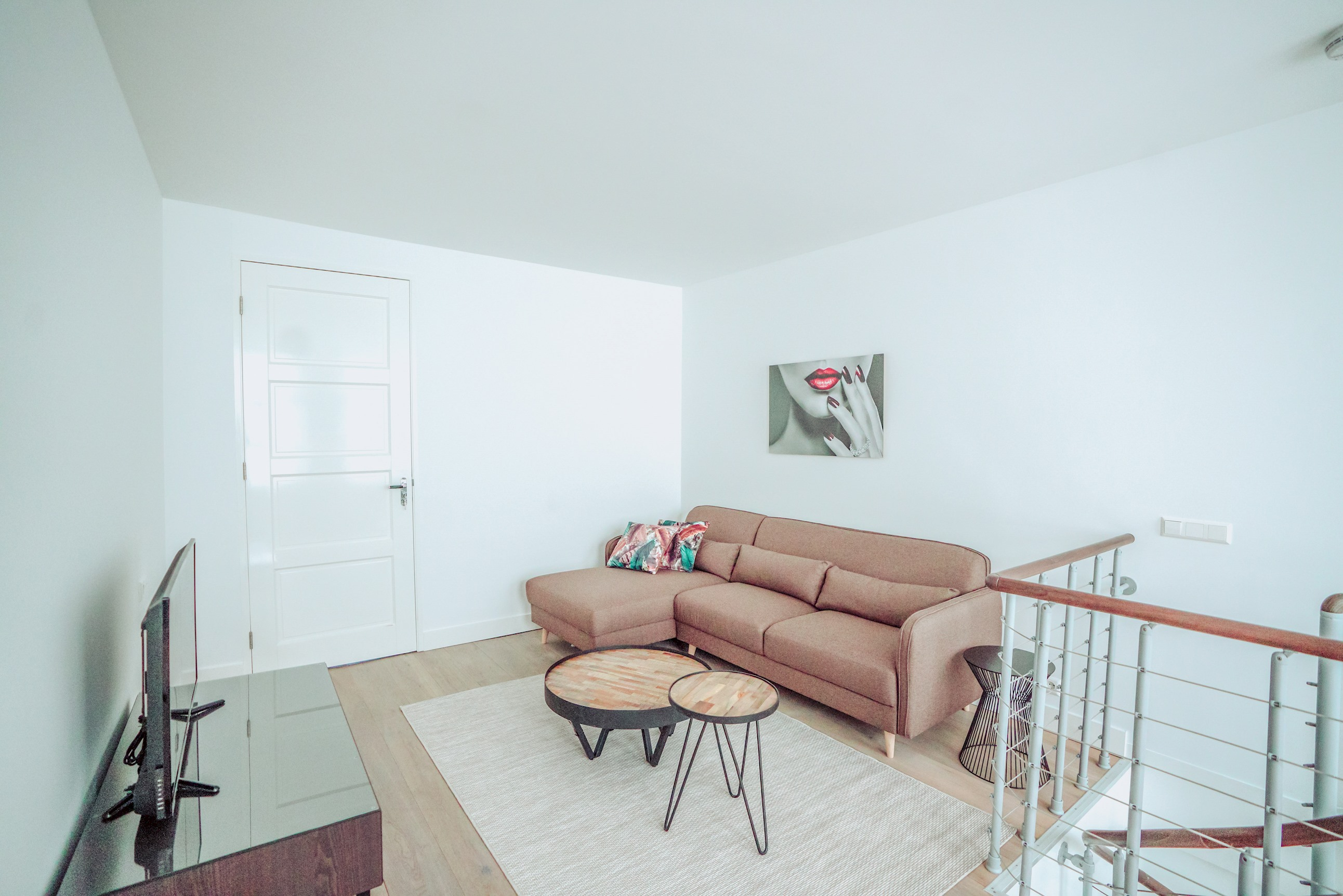 Amsterdam Apartments Leidsesquare First Floor Duplex photo 17002251