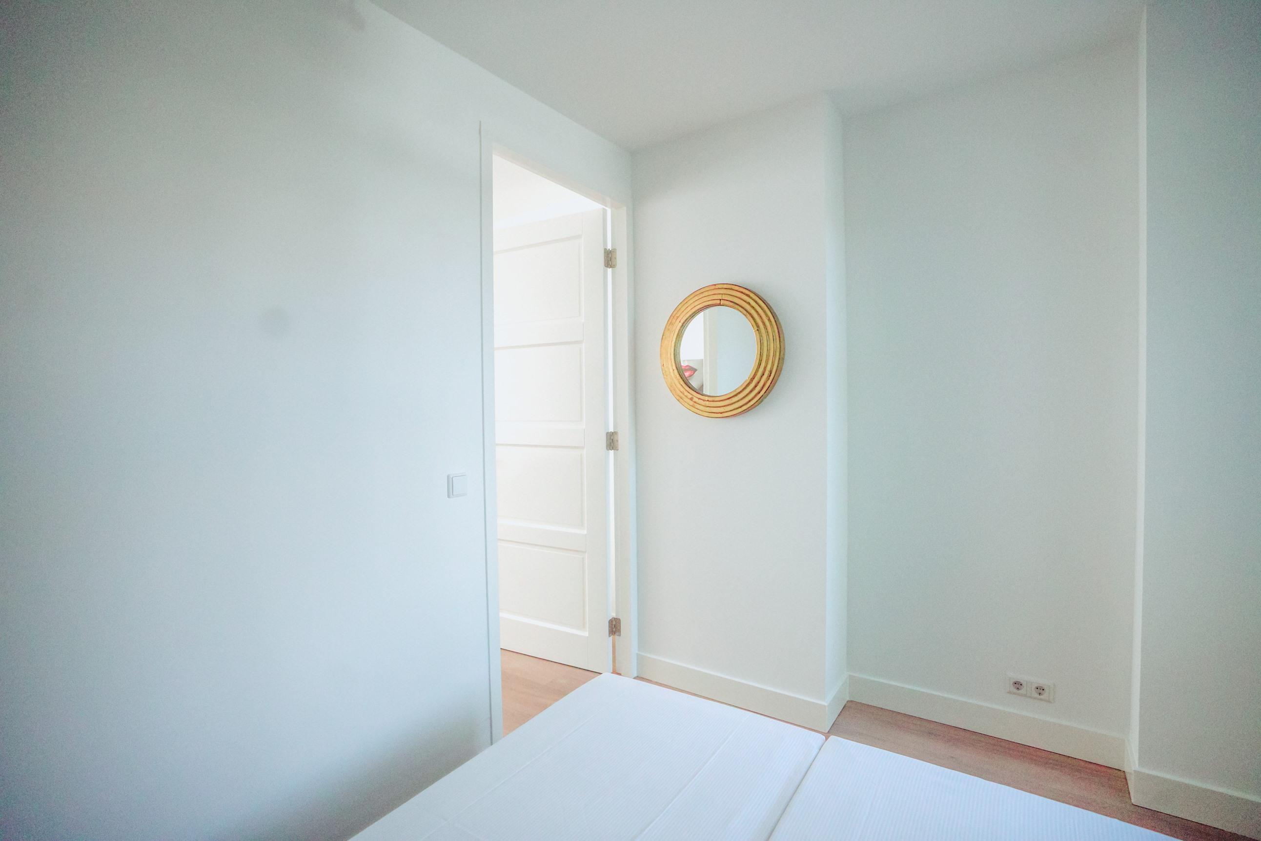 Amsterdam Apartments Leidsesquare First Floor Duplex photo 17002253