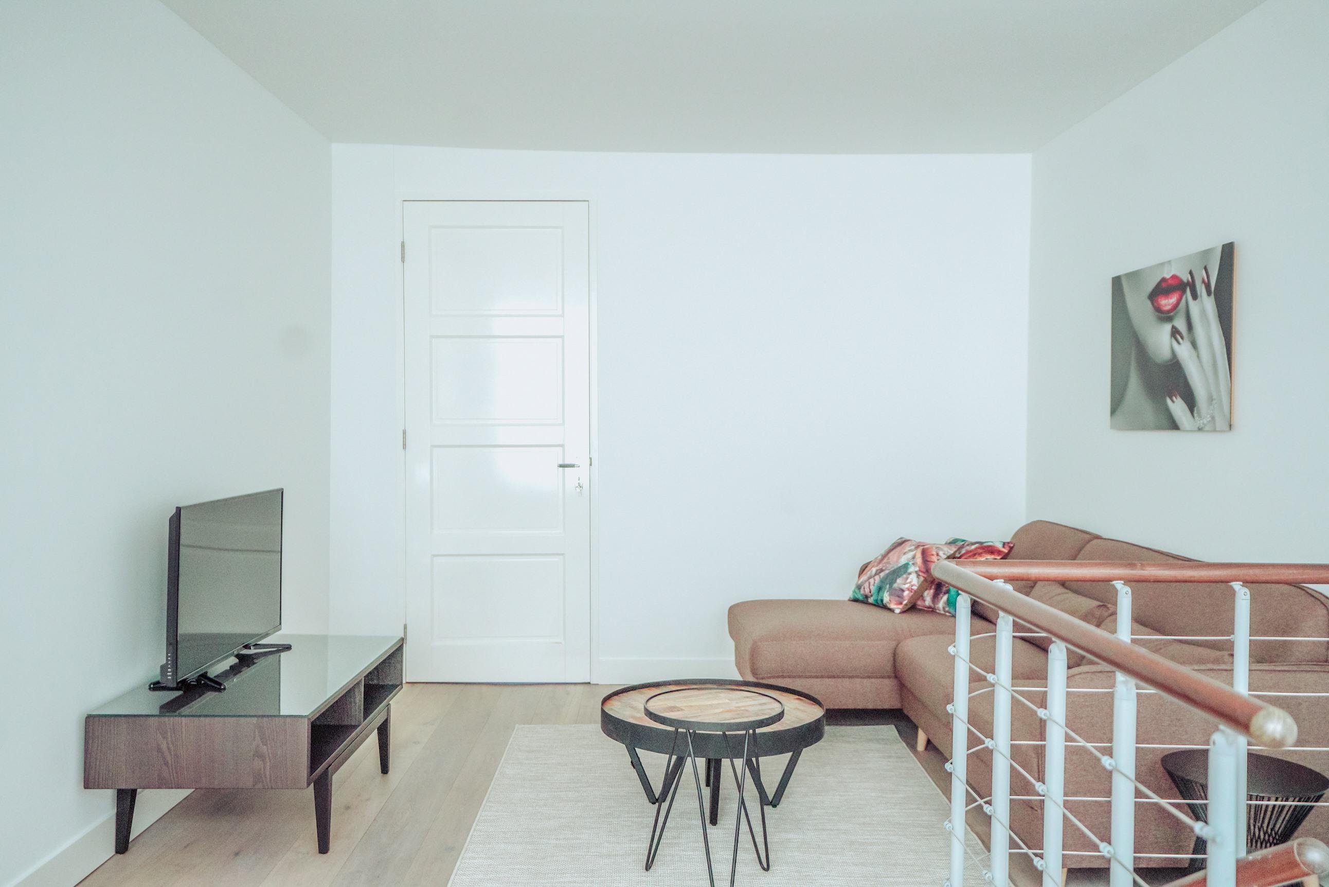 Apartment Amsterdam Apartments Leidsesquare First Floor Duplex photo 16938806