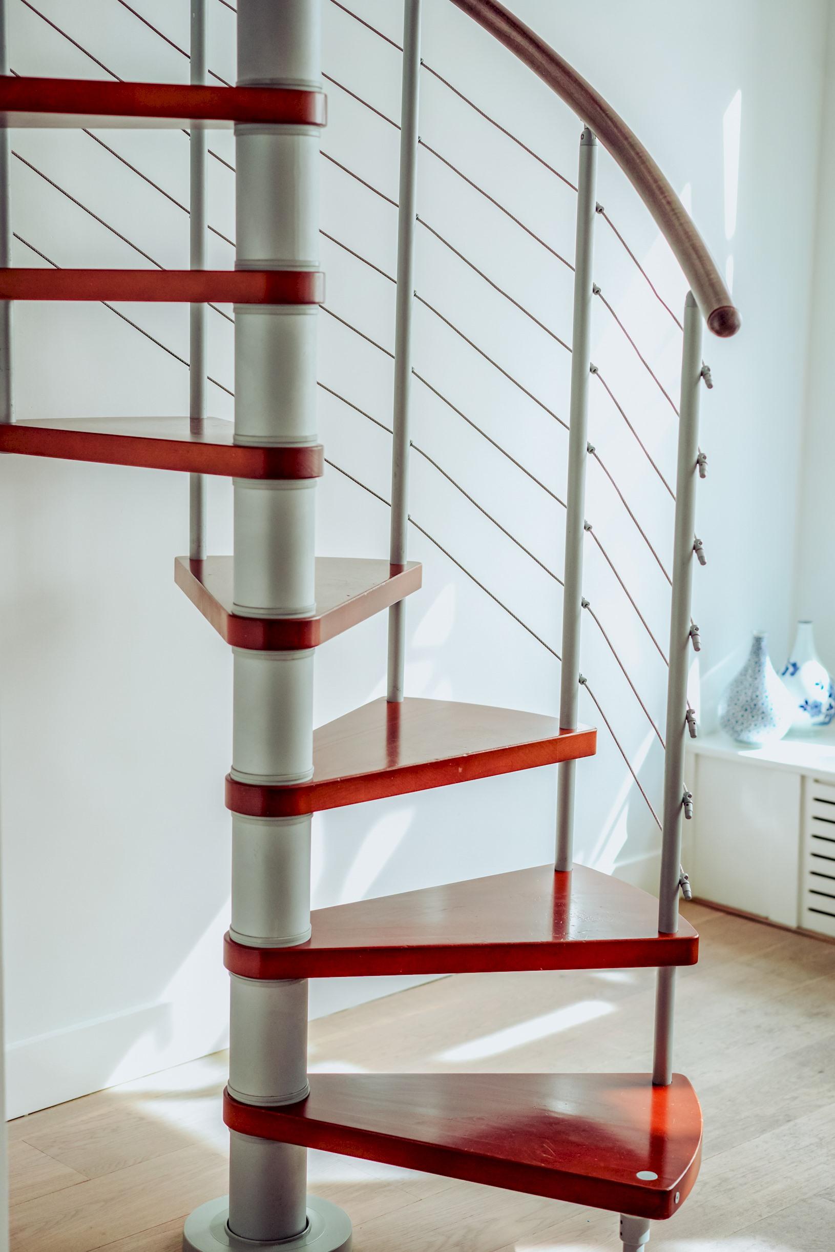 Apartment Amsterdam Apartments Leidsesquare First Floor Duplex photo 16899520