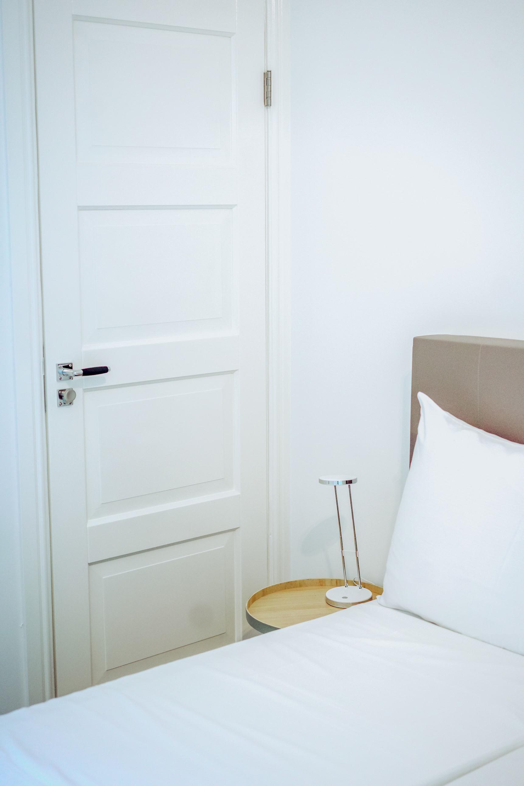 Apartment Amsterdam Apartments Leidsesquare First Floor Duplex photo 16871096