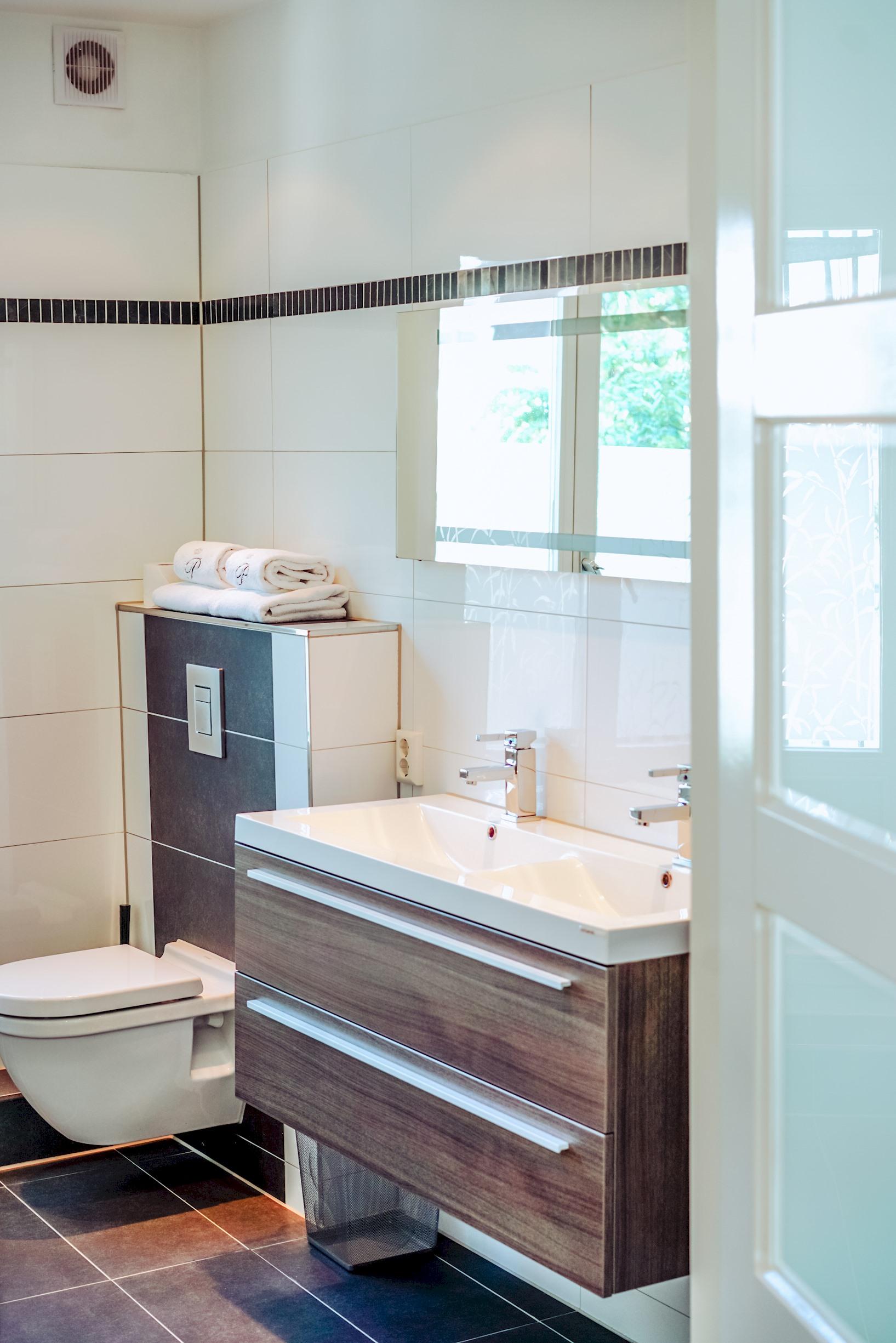 Apartment Amsterdam Apartments Leidsesquare Second Floor Duplex photo 20449710