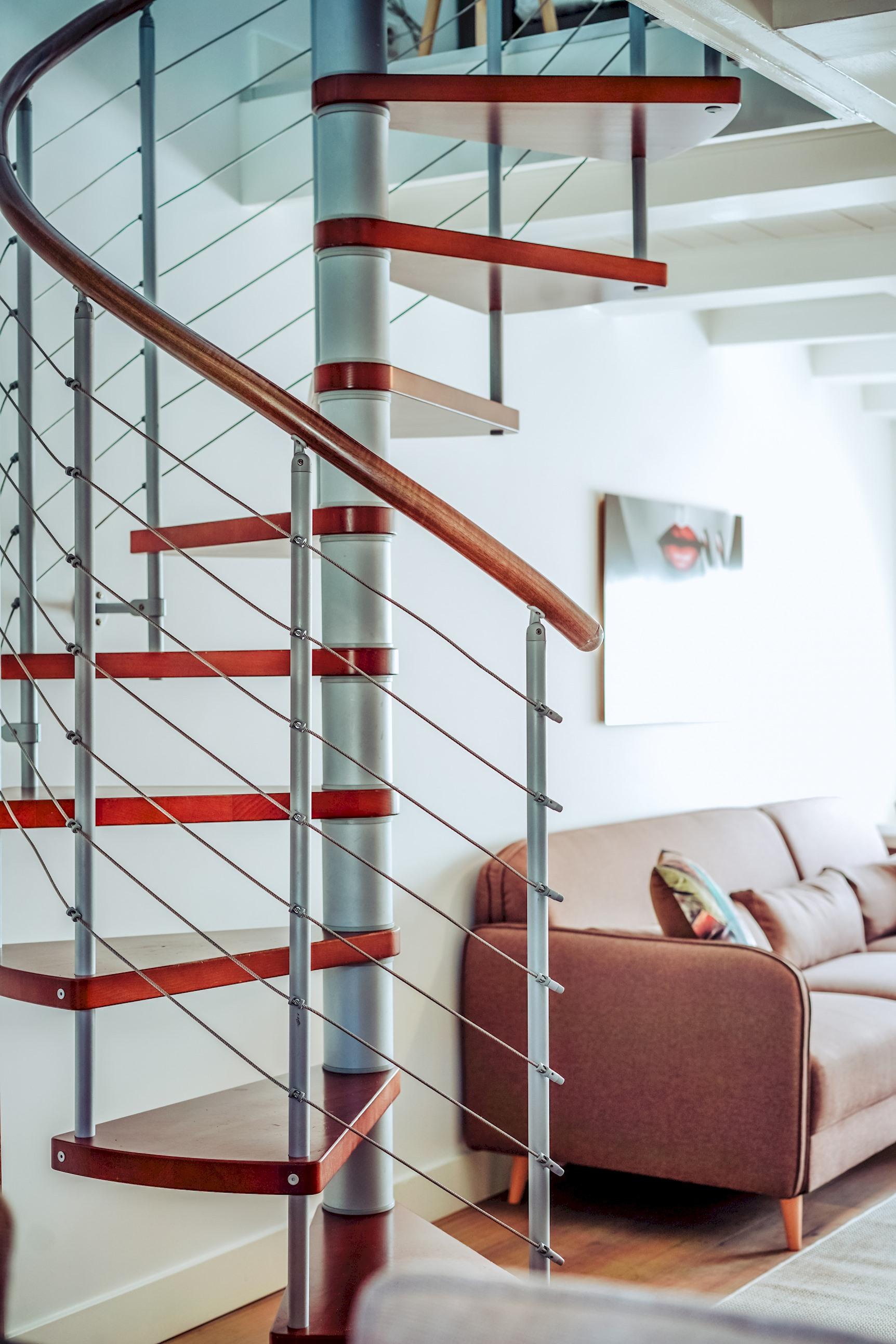 Apartment Amsterdam Apartments Leidsesquare Second Floor Duplex photo 20449712