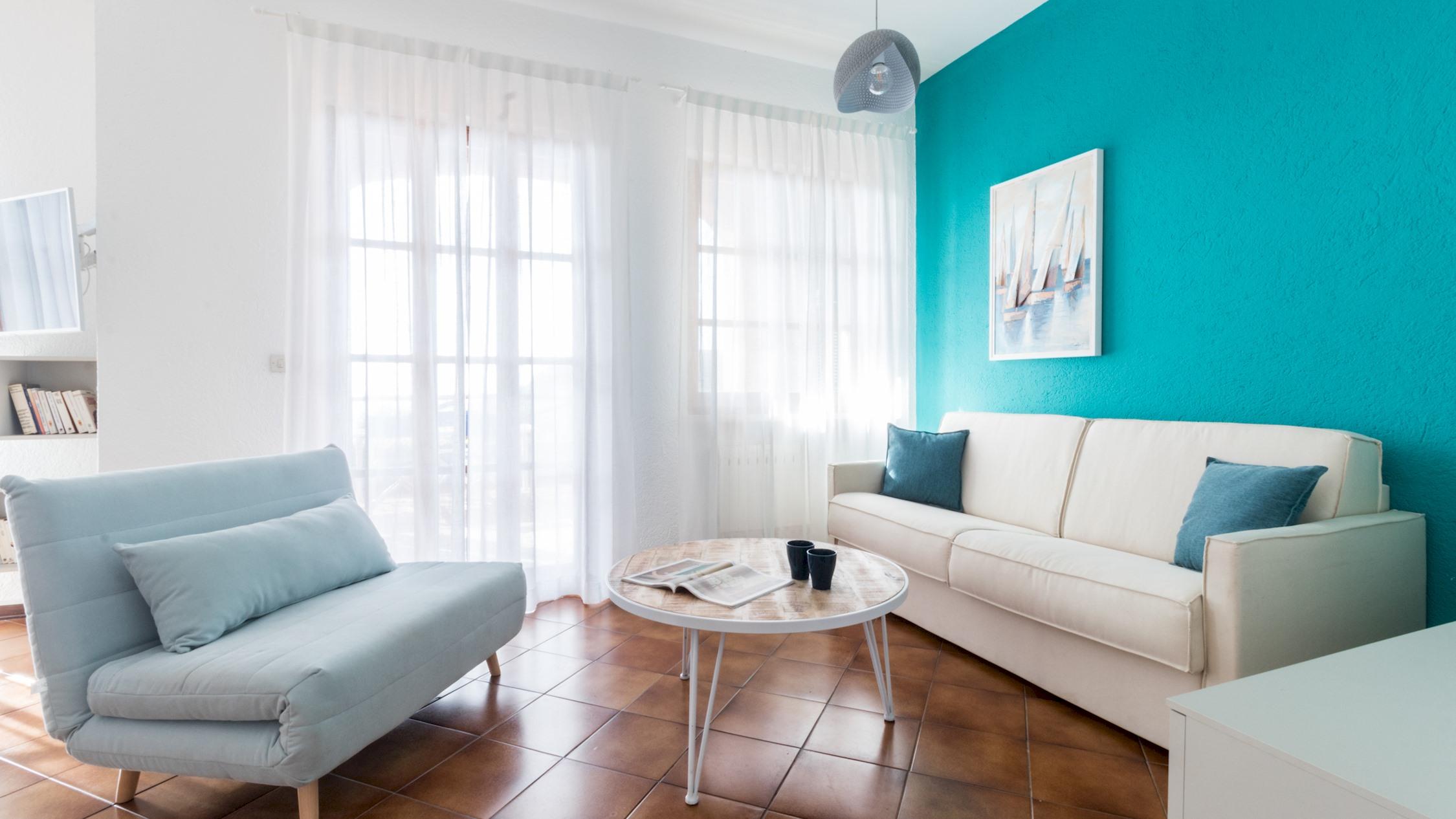 Italianway - Il Borgo Apartments A2 - SV-D600-BOVE3BTA