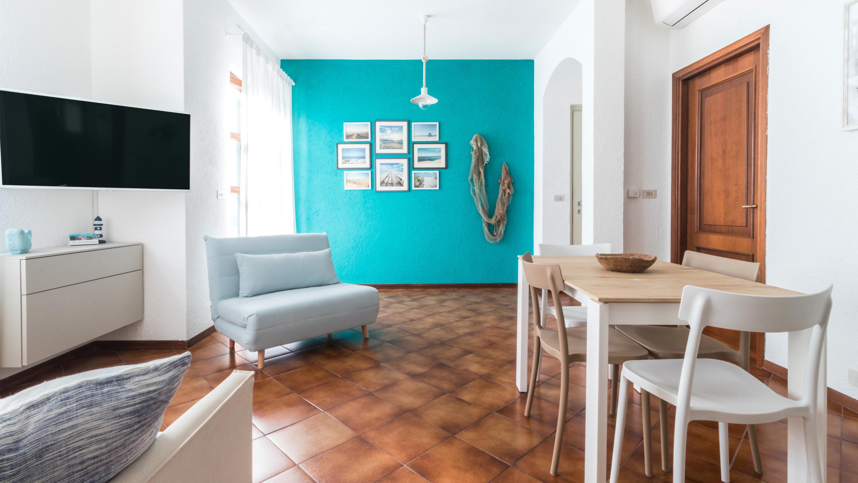 Italianway - Il Borgo Apartments A4 - SV-D600-BOVE3D1A