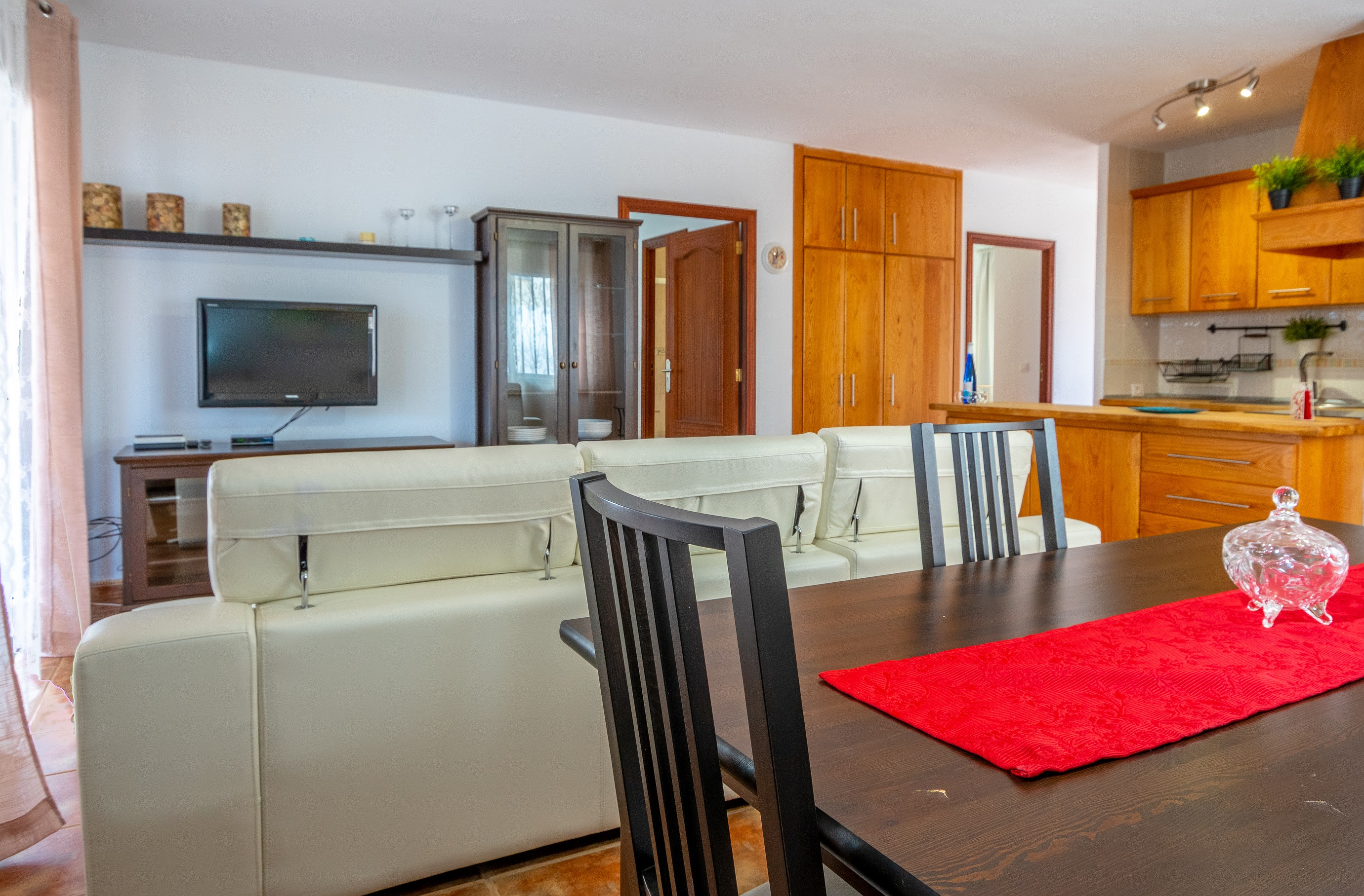 Apartment Villa Rosa photo 16728730