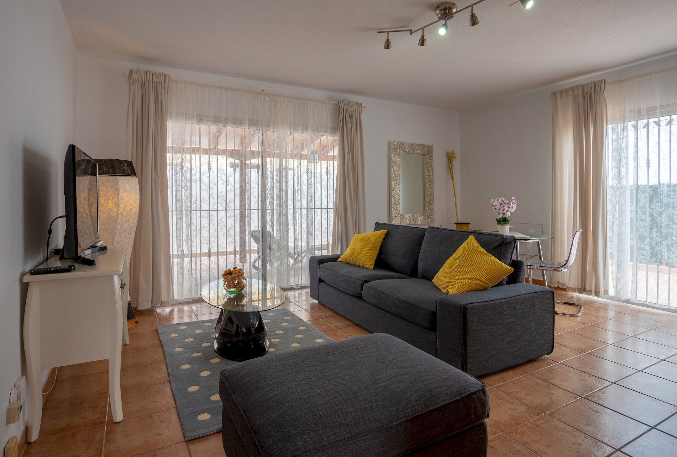 Apartment Villa Iris photo 16863995