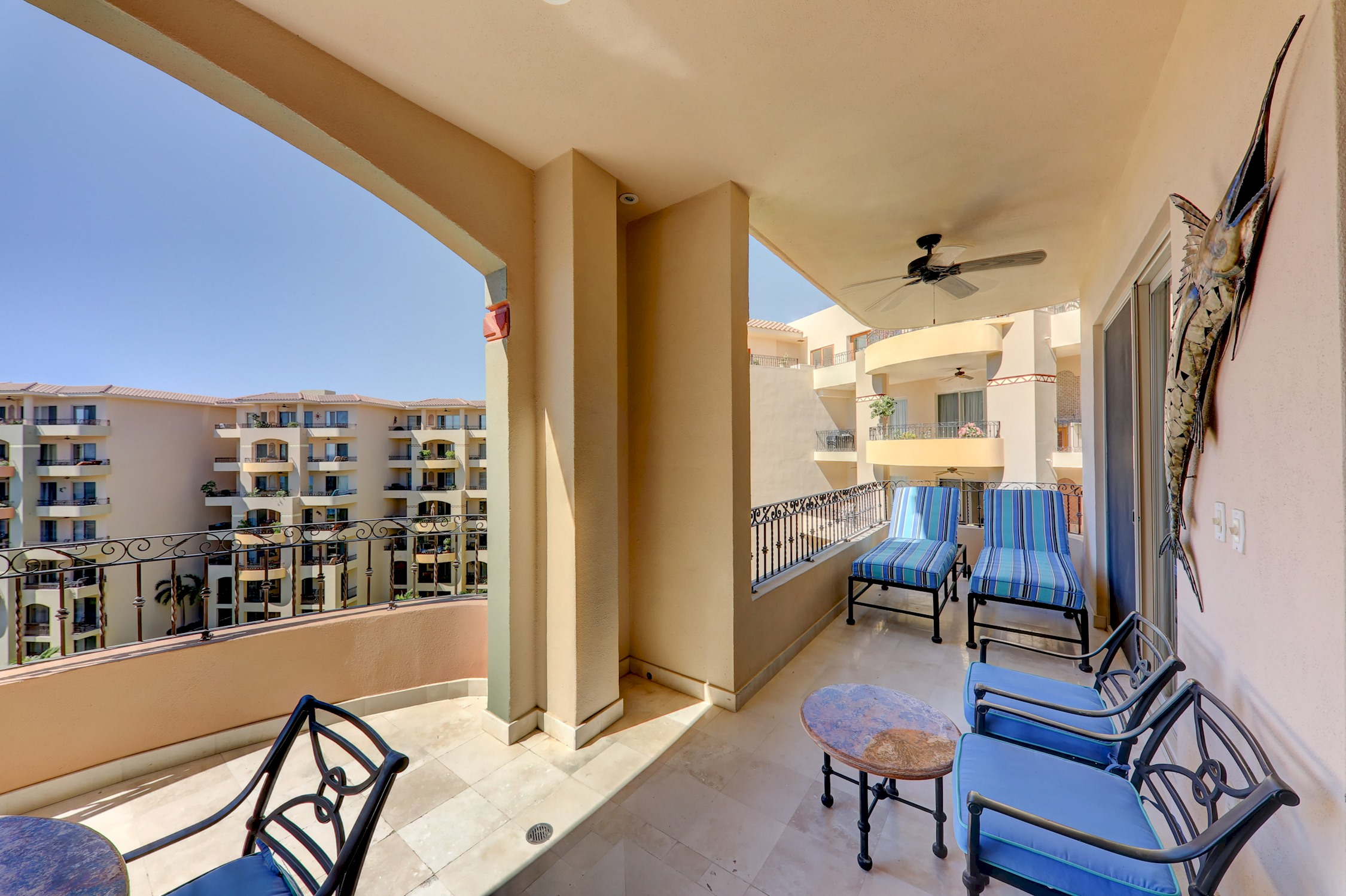 Premium Ocean View, 2 Bedrooms - 3 Bathrooms photo 22367955