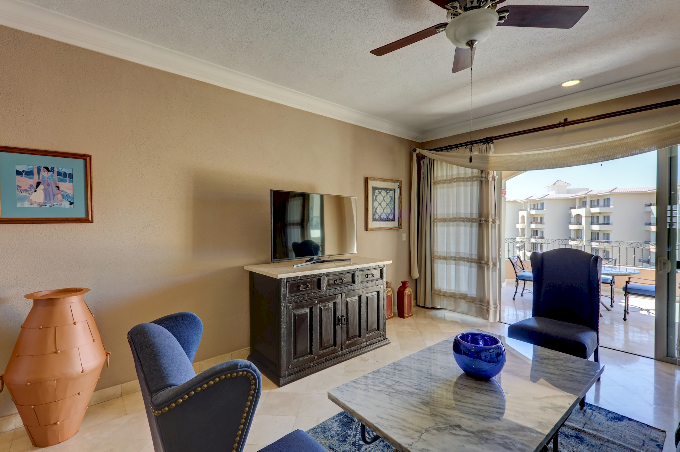 Apartment Premium Ocean View  2 Bedrooms - 3 Bathrooms photo 22367981