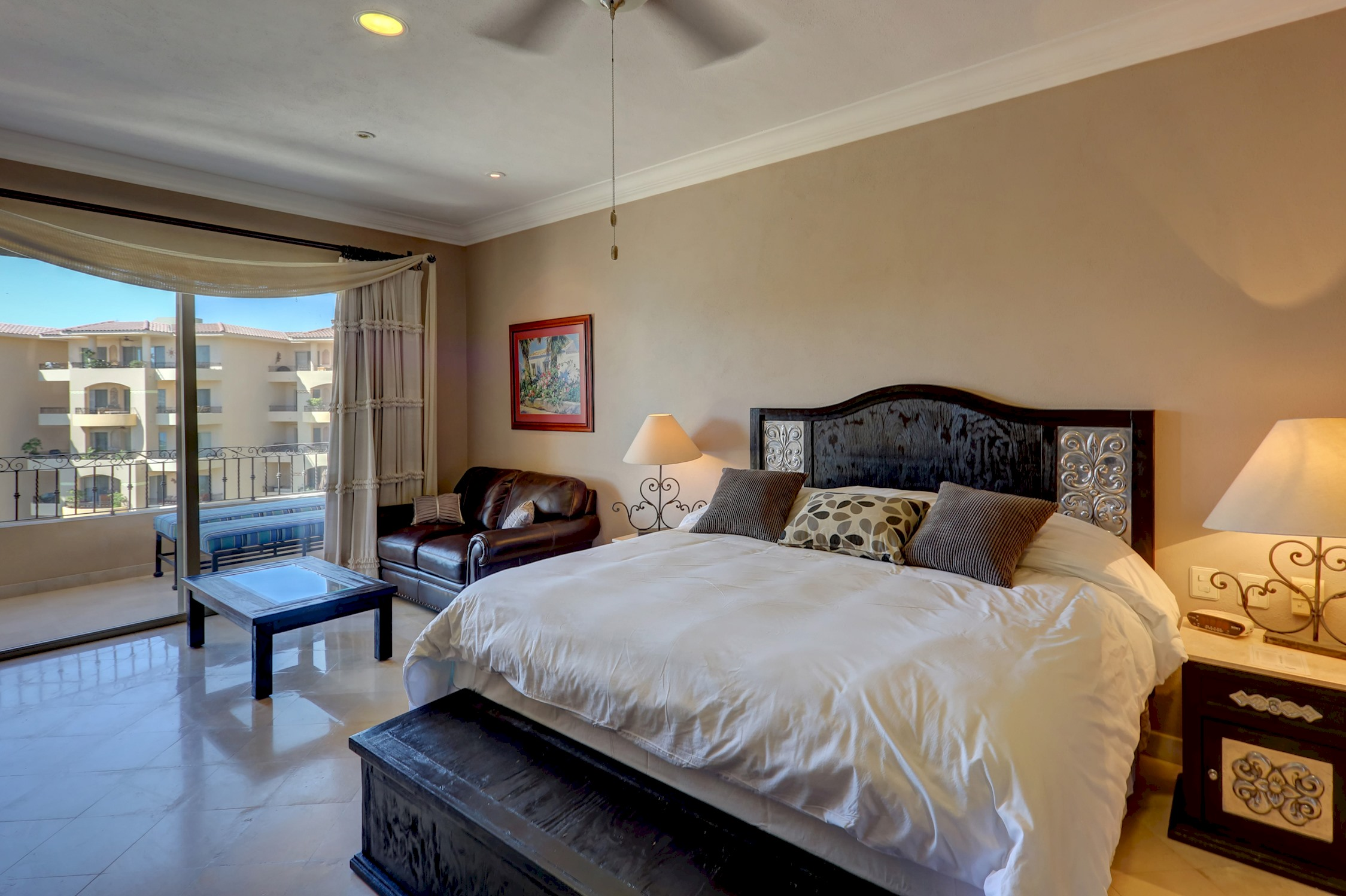 Apartment Premium Ocean View  2 Bedrooms - 3 Bathrooms photo 22367985